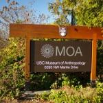 Muzeum antropologie