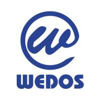 Webhosting pro blog