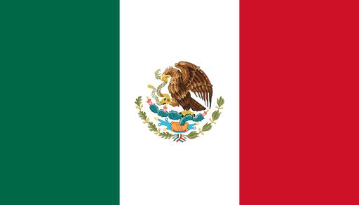 Deset doporučení pro cestovatele mířící do Mexika