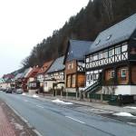 Postelwitz