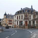 Mezní Louka: srdce Českého Švýcarska