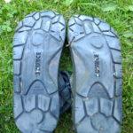 Sandále Source Stream Sport