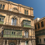 Dům Valletta