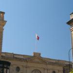 Vlajka Malty